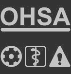 OHSA
