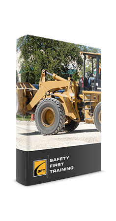 Front End Loader, Front End Loader Online Training
