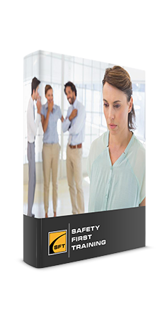 Harassment Prevention Training, Harassment Prevention Training Online