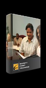 Respectful Workplace, Harassment prevention, Supervisor training, online training