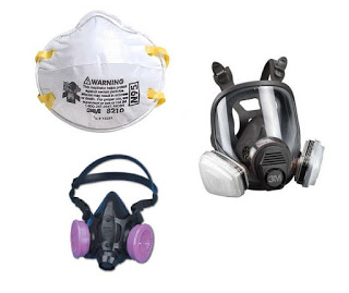 Respirator Protection Training, Respirator mask & fit testing training, Respirator Mask Fit Testing & Training, FIT TESTING, train the trainer, respirator mask fit testing & training, N95 Mask Fit Test, Half Mark Fit Test, Full Mask Fit Test, Mask Fit Testing, train the trainer mask fit testing