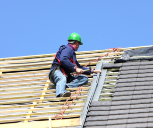 Working at Heights Refresher Training Courses, Working at Heights Training & Refresher Courses, Working at Heights Training & Refresher Course, Working at Heights (WAH) Training, working at heights, WAH, working at heights training