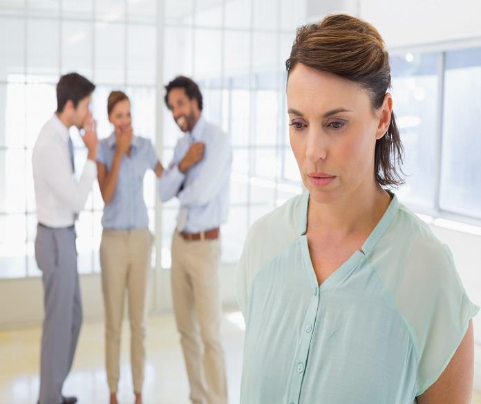 how to prevent workplace related violence Workplace violence: 10 tips for a proactive prevention program this article was written by sarah j smith, the former director of human resources for the city of.