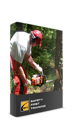 Basic Chainsaw Course, Chainsaw Safety (Ontario) Online Course, Chainsaw Safety Ontario, CHAINSAW SAFETY TRAINING ONTARIO, Ontario ontario chainsaw course, chainsaw safety training course, chainsaw safety, chainsaw course online