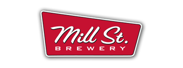 Mill Street Brewing Logo Colour