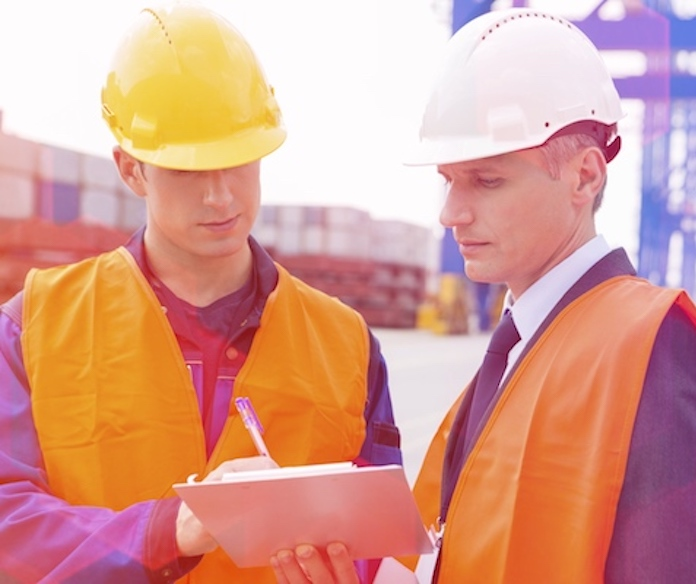Health and Safety Law for Managers and Supervisors, Provincial and Federal courses
