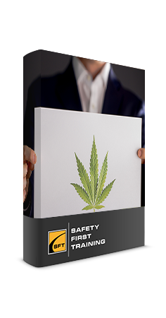 Cannabis & Workplace Safety